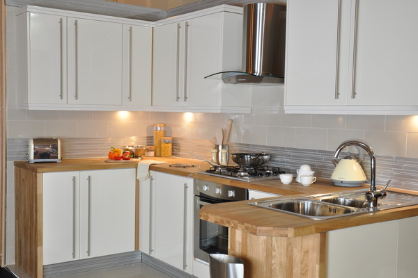 Cheap Kitchens Sale Bradford