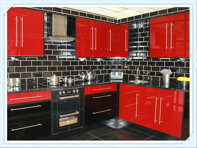 kitchen design bradford. Cheap Kitchens Bradford
